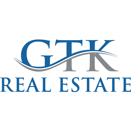 GTK Commercial Real Estate
